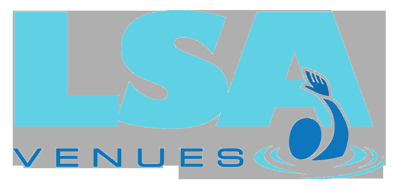 LSA Venues